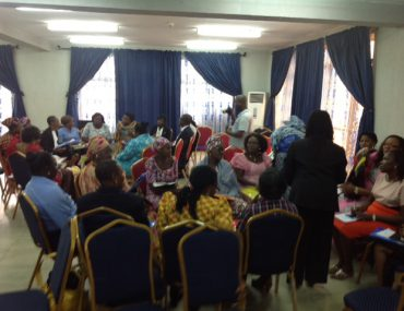 ANWBN-Public-Private-Dialogue-Lagos-13