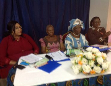 ANWBN-Public-Private-Dialogue-Lagos-7