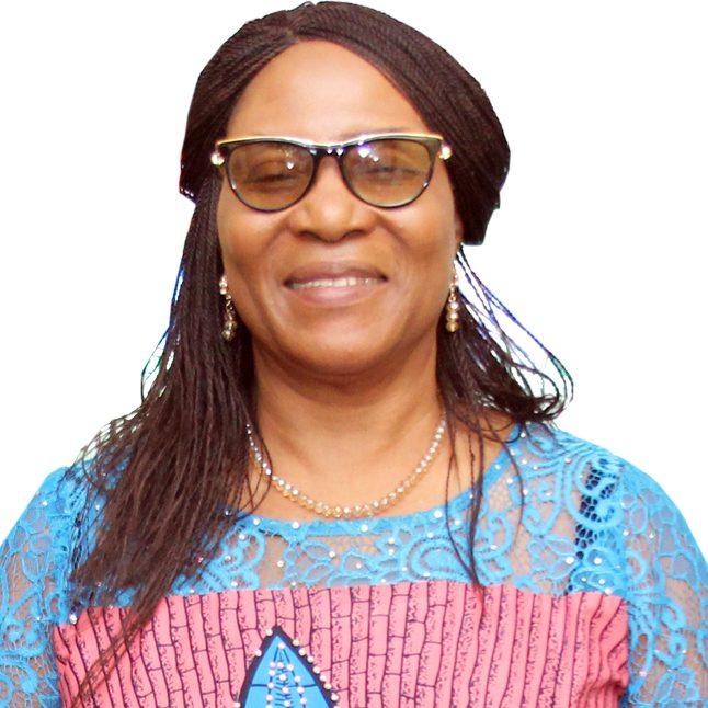 Chief-Mrs-Anita-Okuribido