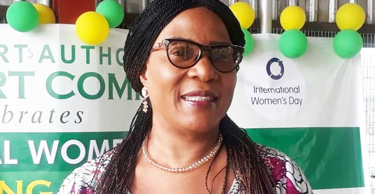 COVID-19: ANWBN Laments Impact, Urges Govt to Do More