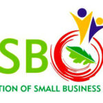 Association of Small Business Owners (ASBON)