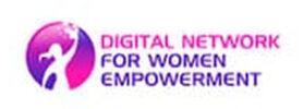 Digital Network for Women Empowerment (DNWE)