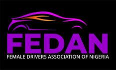 Female Drivers Association of Nigeria (FEDAN)