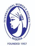 International Women's Society of Nigeria (IWSN)