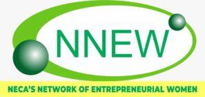NECA'S Network of Entrepreneurial Women (NNEW)
