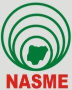 Nigerian Association of Small and Medium Enterprise (NASME)