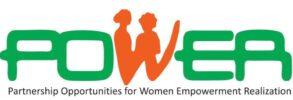 Partnership Opportunities for Women Empowerment Realization (POWER)
