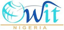 Wit Nigeria