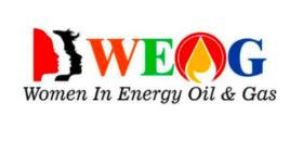 Women in Energy Oil & Gas (WEOG)