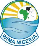 Women in Maritime Association (WIMA)